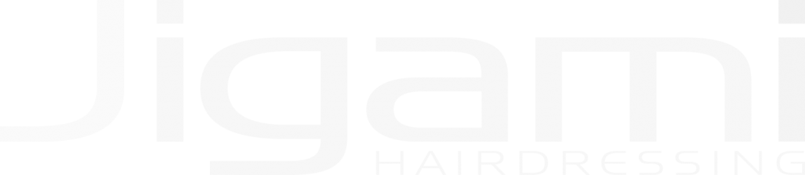 Jigami Hairdressing | Hair Salons Malta