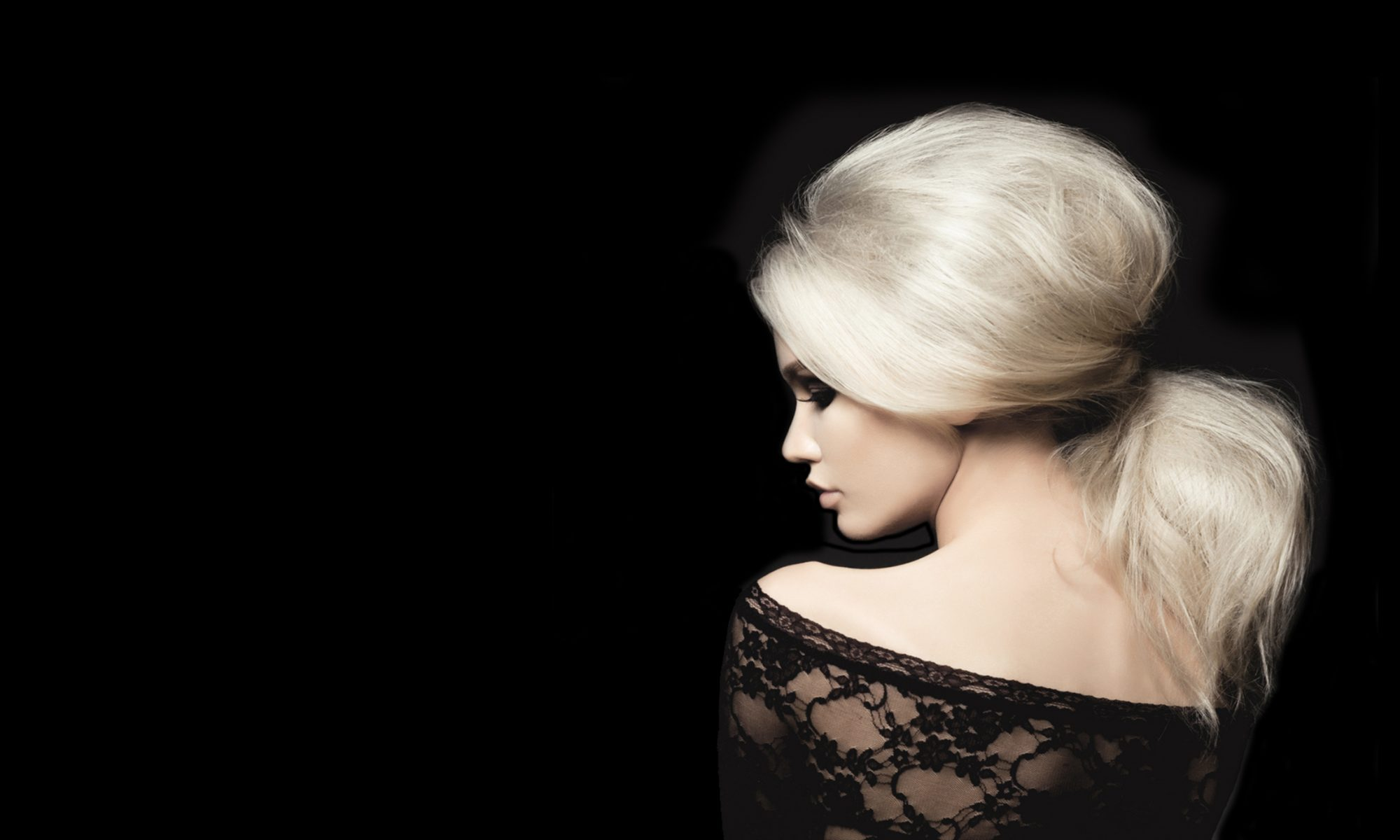 Jigami Hairdressing | Hair Salons Malta